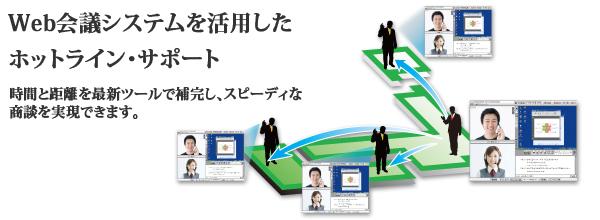 Blog523_2